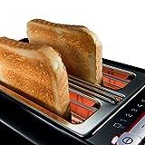 Siemens TT86103 2-Scheiben Toaster - 2