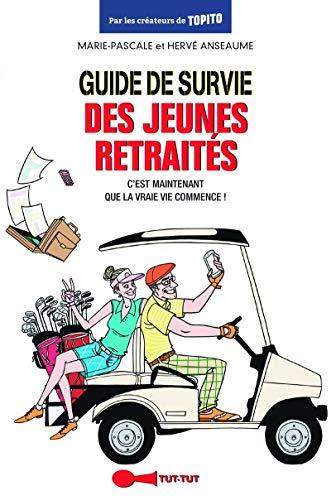 Top 20 Des Idées Cadeaux Pour Départ à La Retraite 2020