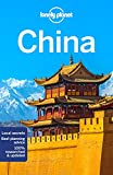 Lonely Planet China 16 (Travel Guide)