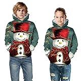 Leezeshaw Boys' Activewear