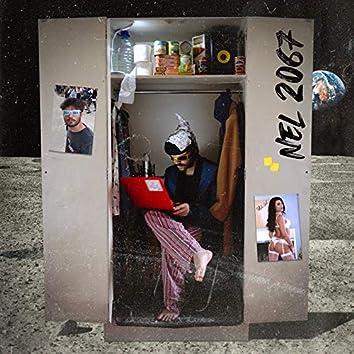 NEL 2067