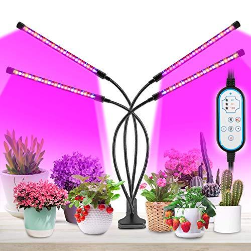 Lovebay -  Pflanzenlampe 36W