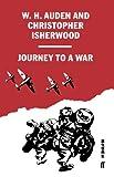 Journey to a War - Christopher Auden