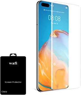 HUAWEI P40 Pro nano Screen Protector - wafi