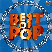 Superhits (Compilation CD, 12 Tracks, Various)