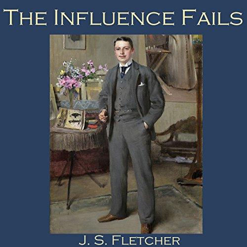 The Influence Fails Titelbild
