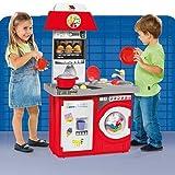 Cocina Infantil Molto Kitchen Studio