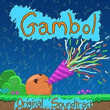 Gambol (Original Soundtrack)