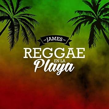 Reggae en la Playa