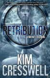 Retribution (A Whitney Steel Novel, Band 2)