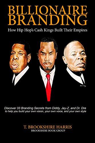 Billionaire Branding: How Hip Hop