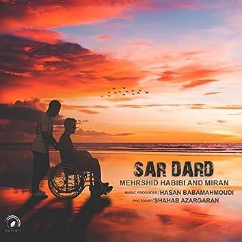 Sar Dard