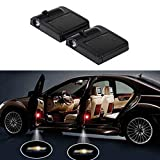 Wireless Car Door Lights,...