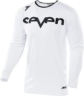 seven mx jersey