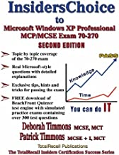 Best mcts certification exam Reviews