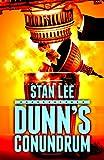 Bargain eBook - Dunn s Conundrum