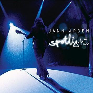 Spotlight (International Version)