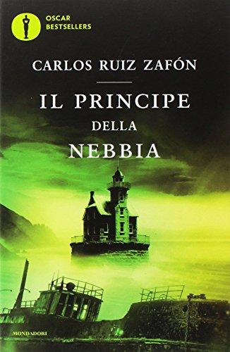 Il principe della nebbia. Oscar bestsellers
