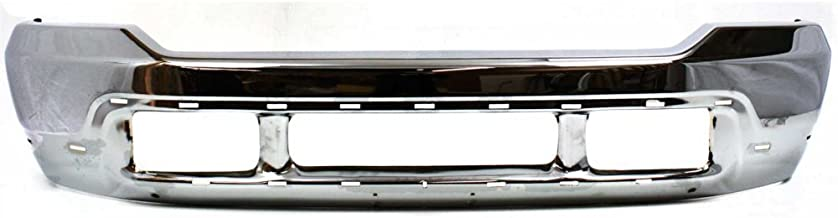 Best 1999 ford f350 front bumper Reviews