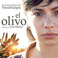 Ost: El Olivo