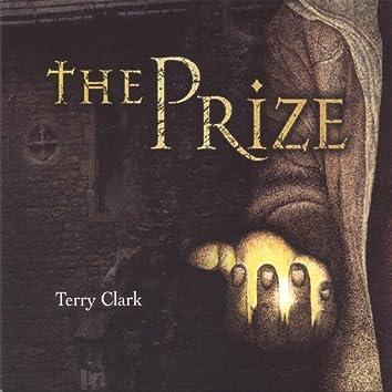 Theprize