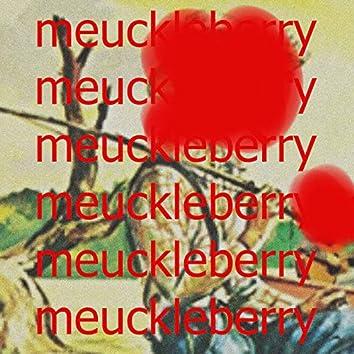 meuckleberry