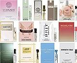 Most Popular Womens Perfume