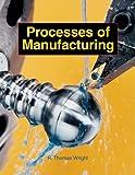 Cheap Textbook Image ISBN: 9781590703625