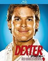 デクスター シーズン2 Blu-ray BOX