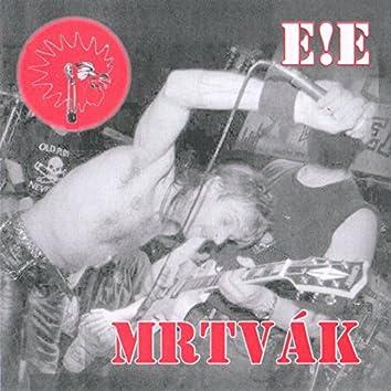 Mrtvák (Live)