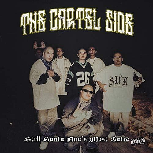 The Cartel Side
