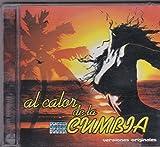 Version Originales: Al Calor De La Cumbia: Various Artistas