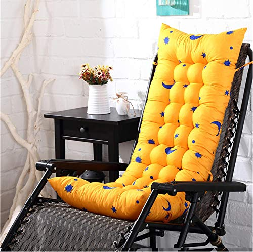 High Back Chair Tufted Cushions Comfort Replacement Patio Seating Cushions Outdoor Indoor