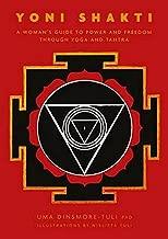 yoni tantra book