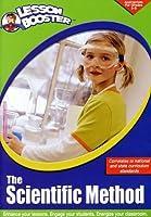 Real World Science: Scientific Method [DVD] [Import]
