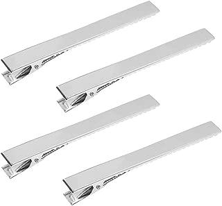 Exceart 10Pcs Kit de Cinceles de Talla Manual Cuchillo de Talla de Acero de Alto Carbono Herramientas de Talla de Carpinter/ía para Principiantes Entusiasta Talla de Piedra