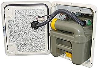 SOG 23 1 Typ B WC Entlüftung für C200