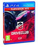 Driveclub Ps4- Playstation 4