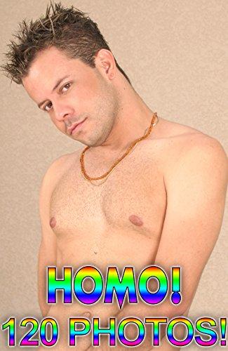 Nackte kerle schwule geile deutsche