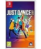 Just Dance 2017 - Nintendo Switch [Importación italiana]