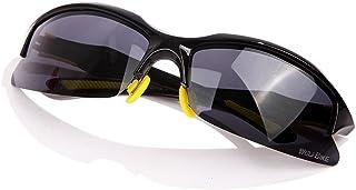 WOLFBIKE Polarize deportes Ciclismo gafas de sol para hombres mujeres ciclismo Riding Correr Gafas