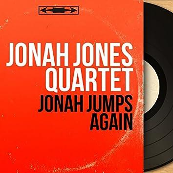 Jonah Jumps Again (Stereo Version)