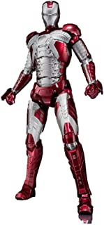 Best iron man armor parts Reviews