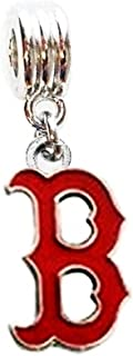 Best boston red sox charms Reviews