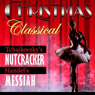 Messiah, HWV 56: For Unto Us a Child Is Born