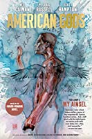 American Gods Volume 2: My Ainsel (Graphic Novel)