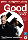 Good [Edizione: Regno Unito] [Edizione: Regno Unito]