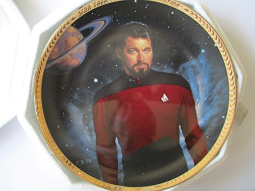 Thomas Blackshear Star - 6
