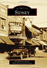 Sidney (Images of America)