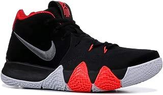 Men's Kyrie 4 Basketball Shoe
